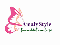 AmalyStyle